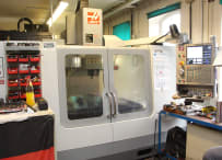 Industrial Auctions For Wood Metalworking Machinery Surplex