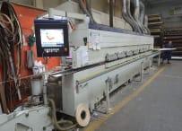 Macchine Per Lavorare Il Legno Usate D Occasione : Aste industriali online di macchinari e attrezzature