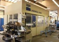 5d0189fd3052 Priemyselné aukcie strojov na obrábanie dreva a kovov