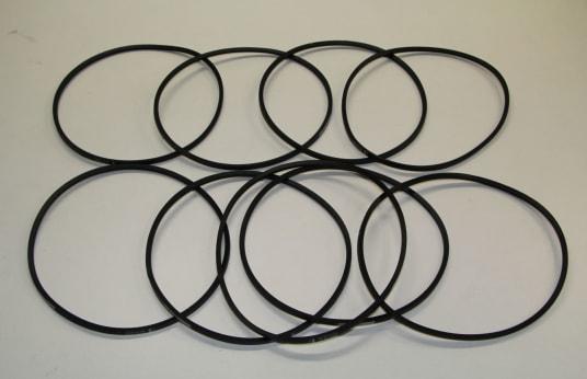 OPTIBELT 9 V-Belts