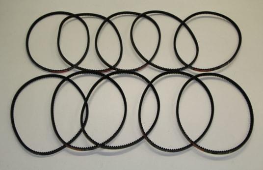 OPTIBELT 10 V-Belts