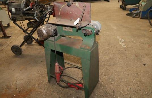 Шлифовъчна машина FELISATTI 36
