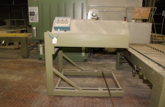 CAPRA 2-Lampen-Trocknungssystem