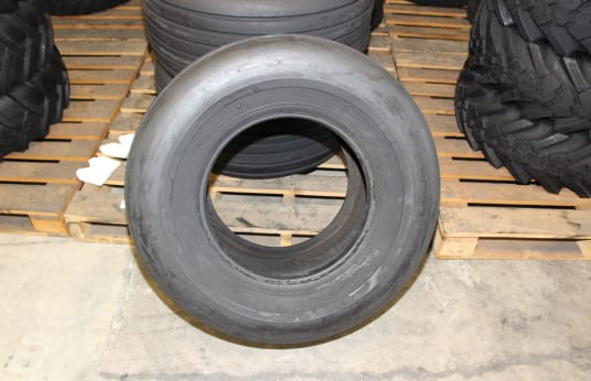 ALLIANCE 17.0-17 Lot of Tires (16)