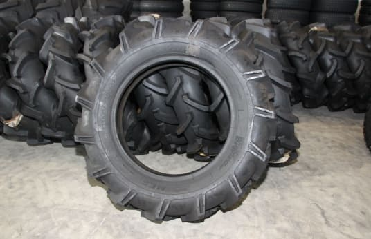 SIAMESE 7-16 Lot of Tires (24)