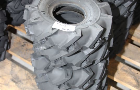 WORK-TIRE 300-4 Lot of Tires (120)