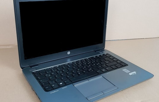 HP EliteBook 840 G1 1 x Notebook/Ultrabook