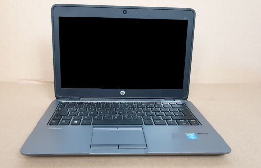 HP EliteBook 820 G1 1 x Notebook/Ultrabook