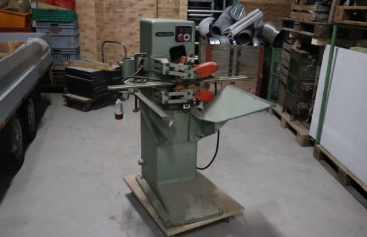 HOLZ-HER UF 362 Other Machine