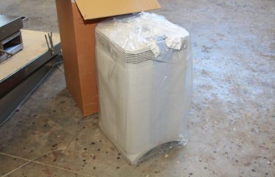 ICLEEN HEALTH PREMIUM Air purifier