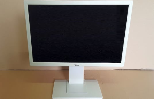 FUJITSU SIEMENS Scenicview A22W-3A FUJITSU SIEMENS Scenicview A22W-3A 5 x Widescreen LCD-Screen
