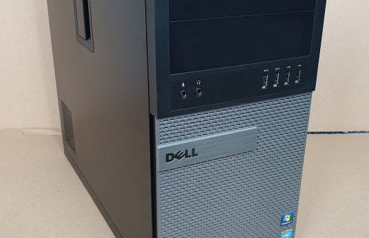 DELL Optiplex 9020 DELL Optiplex 9020 Tower PC