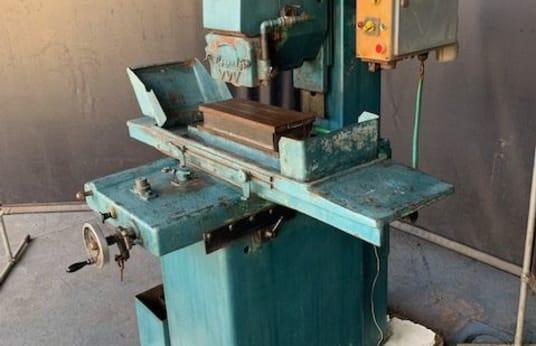 CORNADO RH 70 Surface Grinding Machine