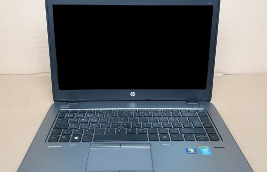 HP UltraBook 840 G2 Notebook