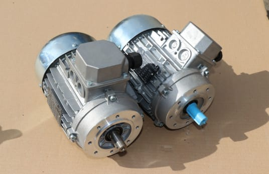 NERIMOTORI Engine