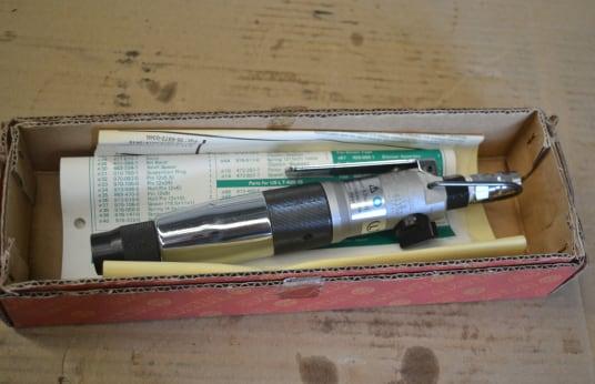 URYU US LT 40 B Screwdriver