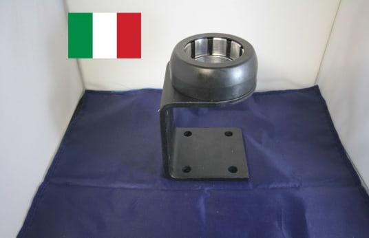 IMS Werkzeug für die Montage HSK 63 F