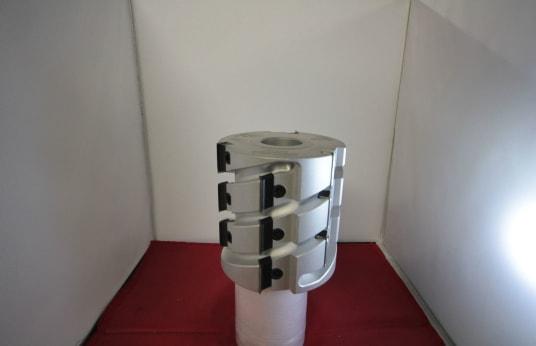 RESCO 1104/130 Milling Tool