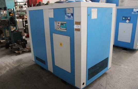 AIRTEC ACS75 Compressor