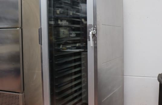 AITRA ARM 88 Fermentation Cabinet