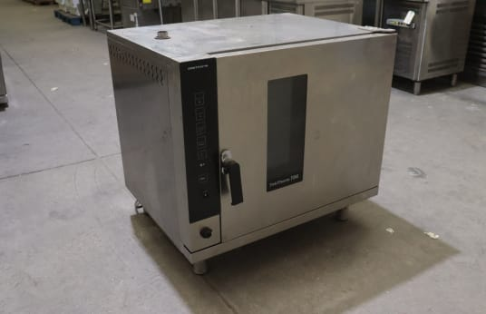DISTFORM TEKTHERM T 06 Industrial Combi Oven