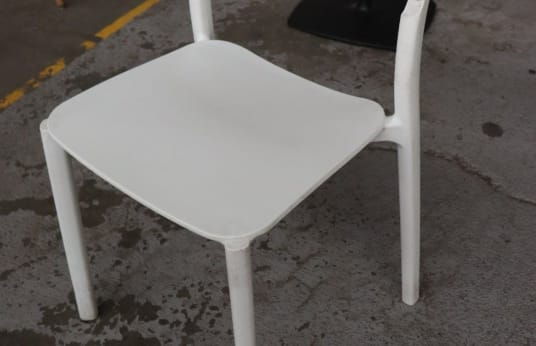 IKEA Lot of 6 Chairs