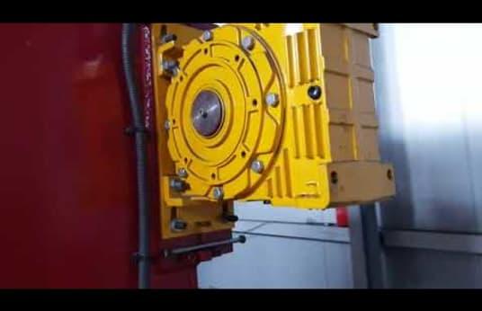 HYDREM Dyna 50 Rotating Device