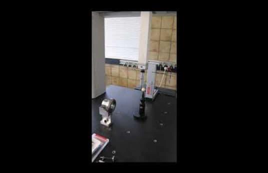 ZEISS CONTURA 7/10/6 RDS G2 3-D Coordinate Measuring Machine