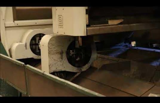 Láser de corte en lámina y tubo CNC ADIGE SYS LT COMBO
