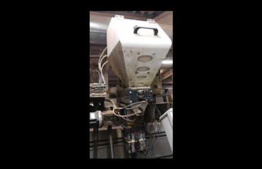 BIESSE STREAM B1 9.0 SOFT Mașină de aplicat cant