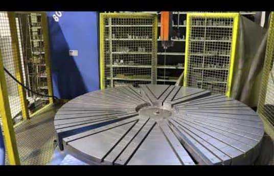 Segatrice verticale OPUS 800 TMH/R