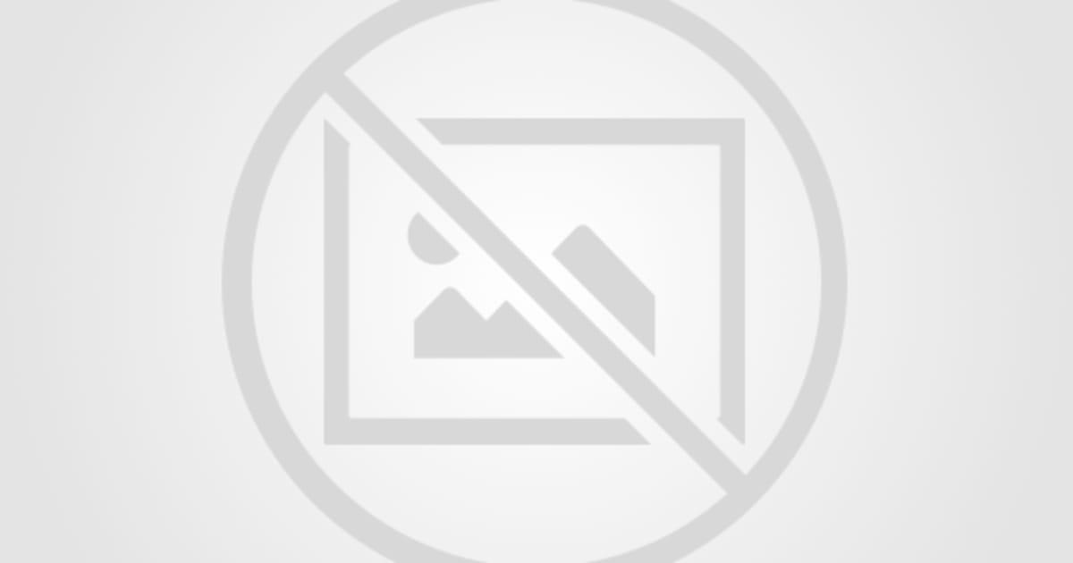 St cklin edp mini electric lift truck di seconda mano for Mini torni usati