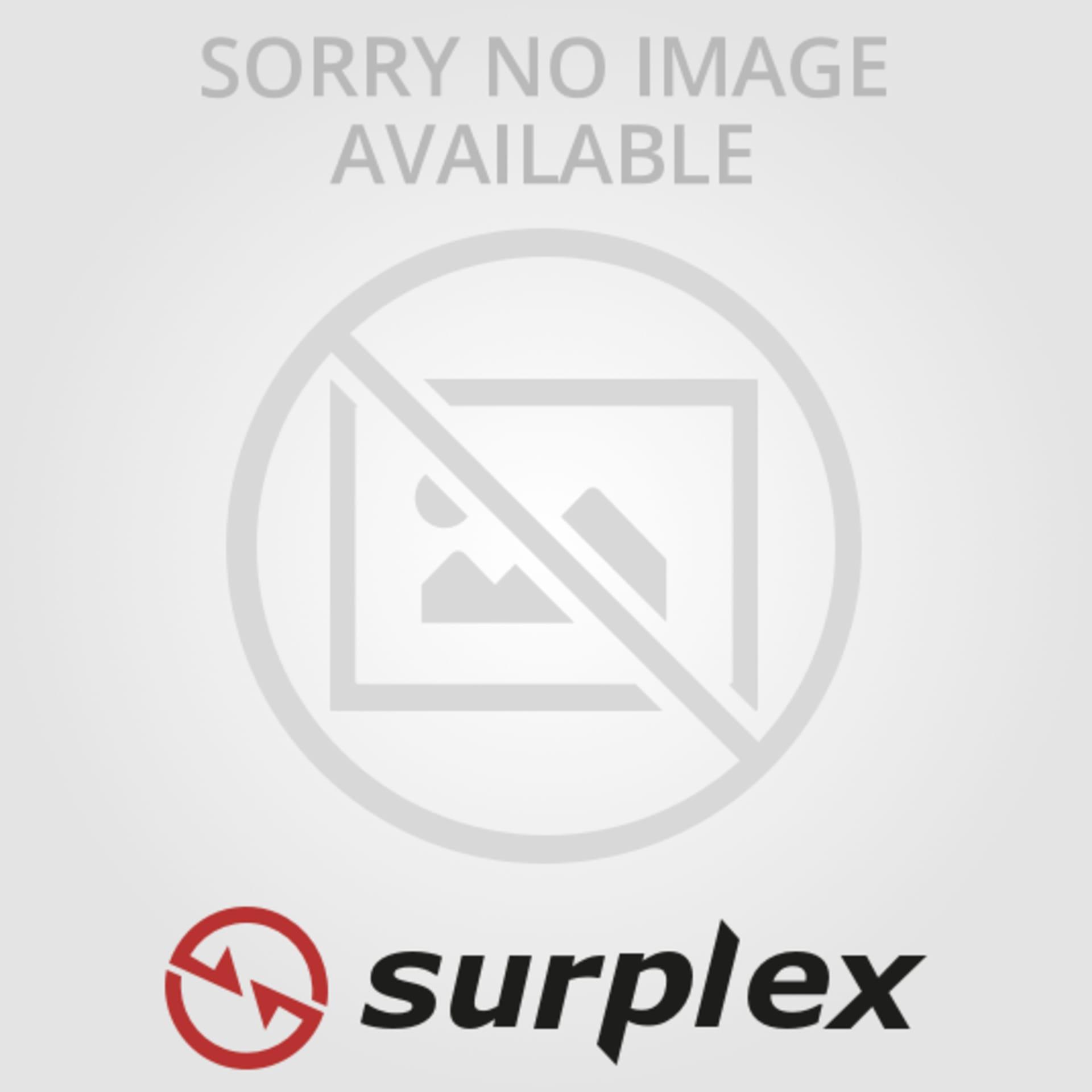 COMEC T12B Packaging press: buy used