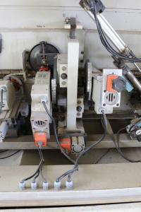 Mașină de aplicat cant EGURKO UK 10 i_02168010