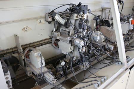 Кантослепваща машина EGURKO UK 10 i_02168014