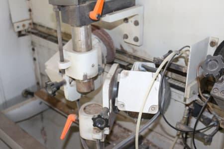 Кантослепваща машина EGURKO UK 10 i_02168016