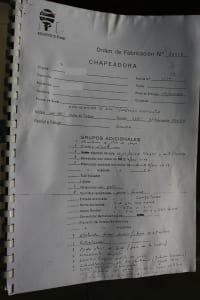 Canteadora EGURKO UK 10 i_02168021