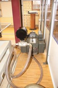 HOMAG Optimat BOF 311/30/PM/AP CNC-Bearbeitungszentrum mit FLEX5 i_02184506