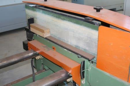 CAGLIO Schubladenschleifmaschine i_02399764
