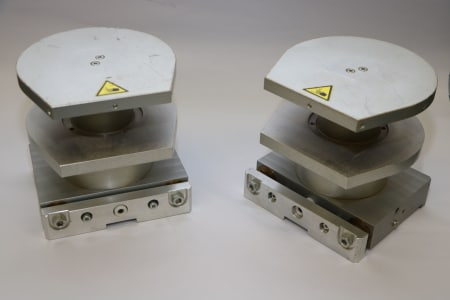 HOMAG Multispanner 7262-7268 Powerclamp AP table i_02619167