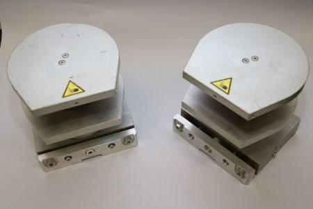 HOMAG Multispanner 7262-7268 Powerclamp AP table i_02619168
