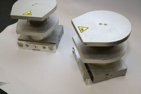 HOMAG Multispanner 7262-7268 Powerclamp AP table i_02619169