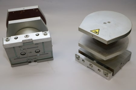 HOMAG Multispanner 7262-7268 Powerclamp AP table i_02619481