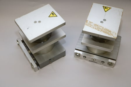 HOMAG Multispanner 7262-7268 Powerclamp AP table i_02621406