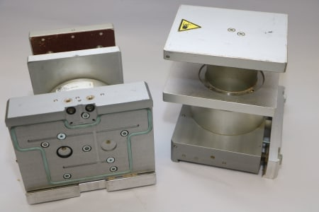 HOMAG Multispanner 7262-7268 Powerclamp AP table i_02621442
