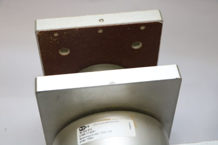 HOMAG Multispanner 7262-7268 Aggregate and Spare Part i_02621511