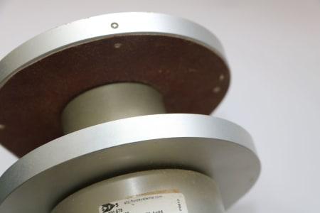 HOMAG Multispanner 7262-7268 Powerclamp AP table i_02621516
