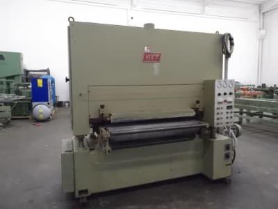 Levigatrice Automatica VIET VAL. 10 F.TM 1350 i_02623695