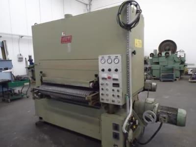 Levigatrice Automatica VIET VAL. 10 F.TM 1350 i_02623696