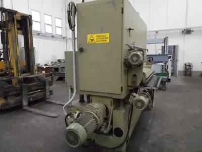 Levigatrice Automatica VIET VAL. 10 F.TM 1350 i_02623697